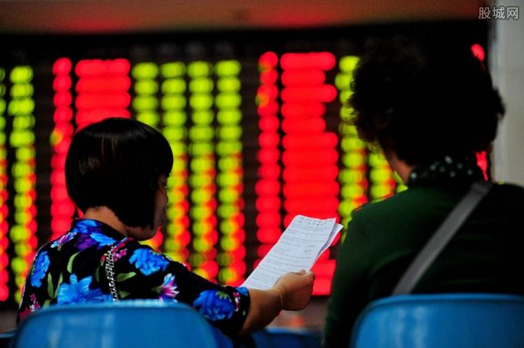 地震或利好哪些股票