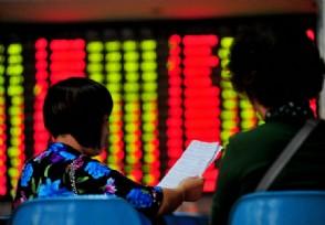 西藏林芝地震最新消息:地震值得關注的股票有哪些