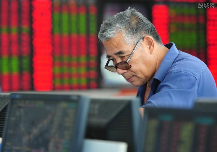 股票收益率计算