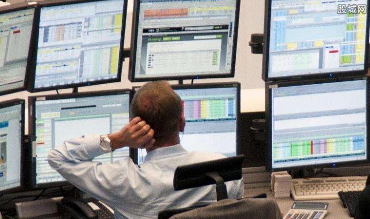 德国政坛变局对股市影响有哪些