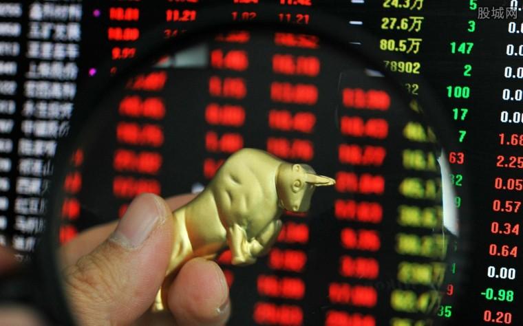 炒股和买基金哪个更赚钱