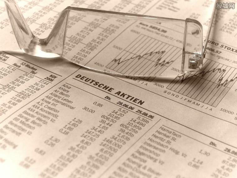 股票交易印花税_证券交易印花税税率是多少 证券交易印花税怎么算-股票知识-股 ...