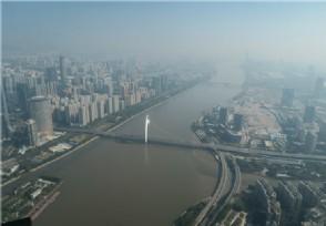 河北大气办:10市启动Ⅱ级重污染应急响应