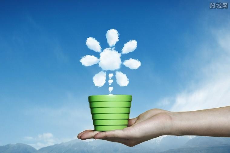 推动传统产业绿色升级