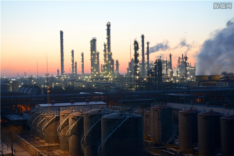 天然气保供战形势严峻