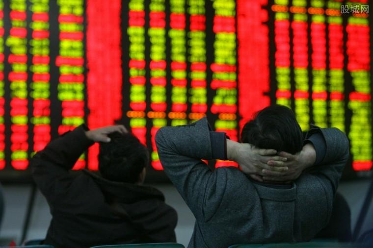 地震关注哪些股票