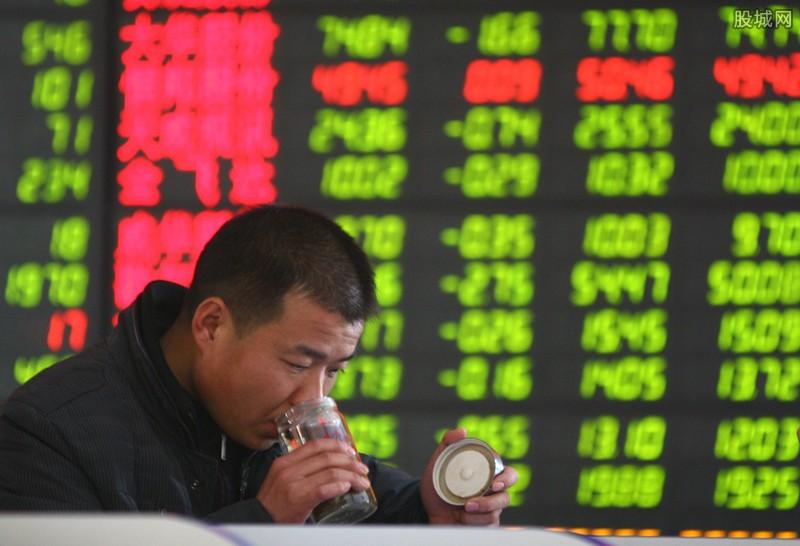 国民技术复牌跌停 股票一字跌停可以卖吗
