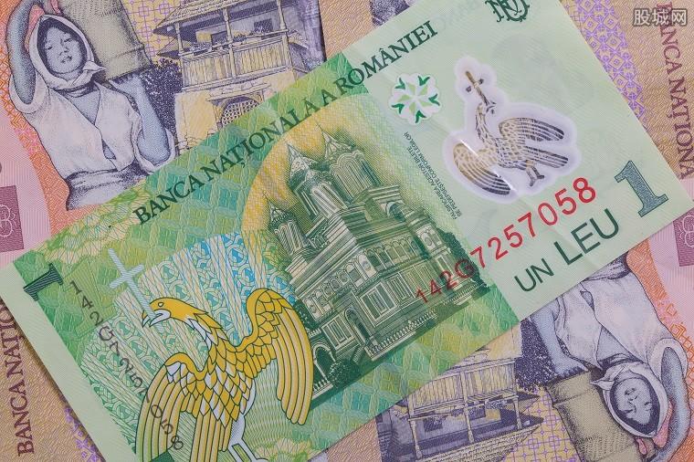 罗马尼亚上调基准利率