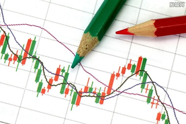 去年12月市场横盘震荡