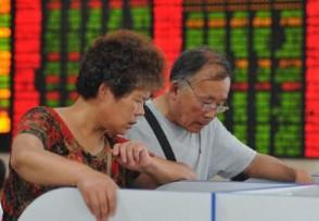科顺股份什么时候上市 科顺股份上市能涨到多少?