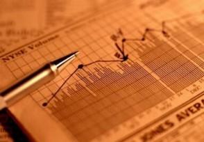 九洲药业发布公告称 控股股东提议10转8并派现金
