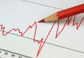 步森股份等因筹划重大事项 自今日开市起停牌