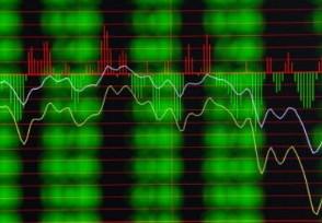 海航基础股价异常跌停 A股公司已有6家处于停牌状