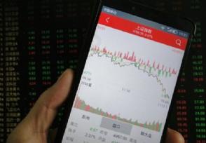 如果想买st股票 应该怎么操作呢?