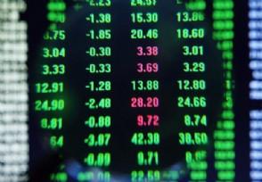 怎么网上买ST股票 目前有何规定?