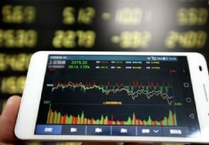 怎么上网购买ST股票 购买有何投资风险