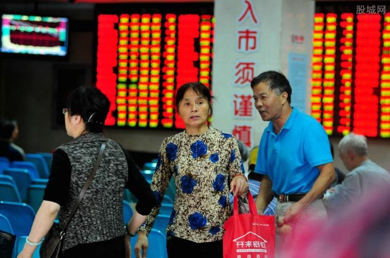 南京聚隆上市时间