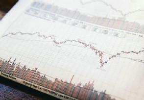 投资ST类股票必须知道的知识