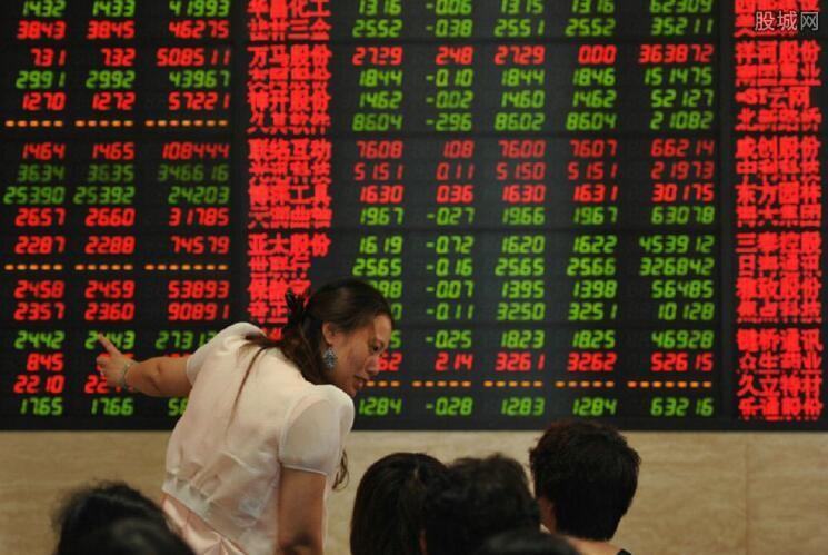 股票现货交易有哪些特点 四大特点一览