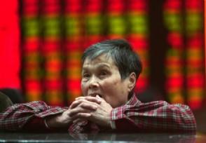 股票怎么追涨股票追涨的技巧有哪些?