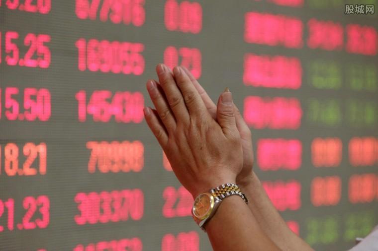 000923股吧 2018怎么选择好的股票 哪些股票不能做?