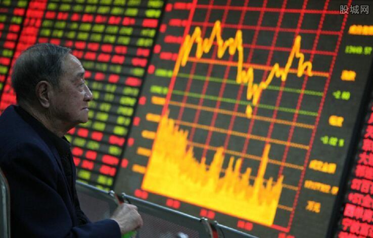 股指期货交易保持多少仓位合适 发生爆仓的原因是什么