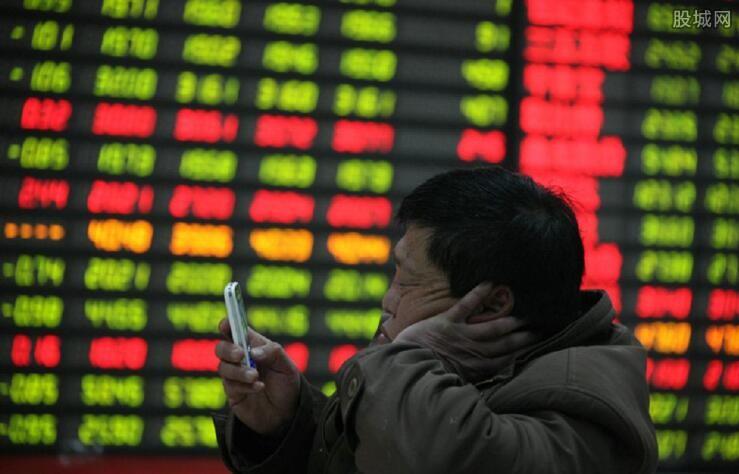 股指期货高收益与高风险并存的原因是什么?