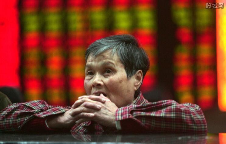 股票期权如何开通 股票期权开通要具备什么条件?
