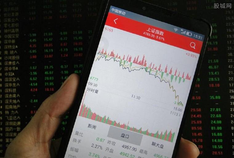 市盈率低的股票有哪些