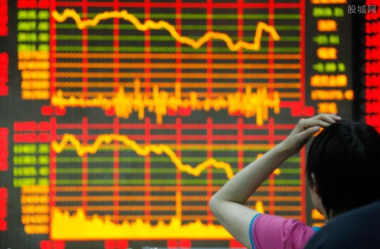 认股权证和股票期权的区别