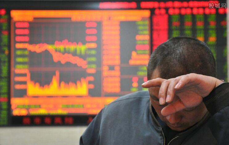 股票期权开户条件