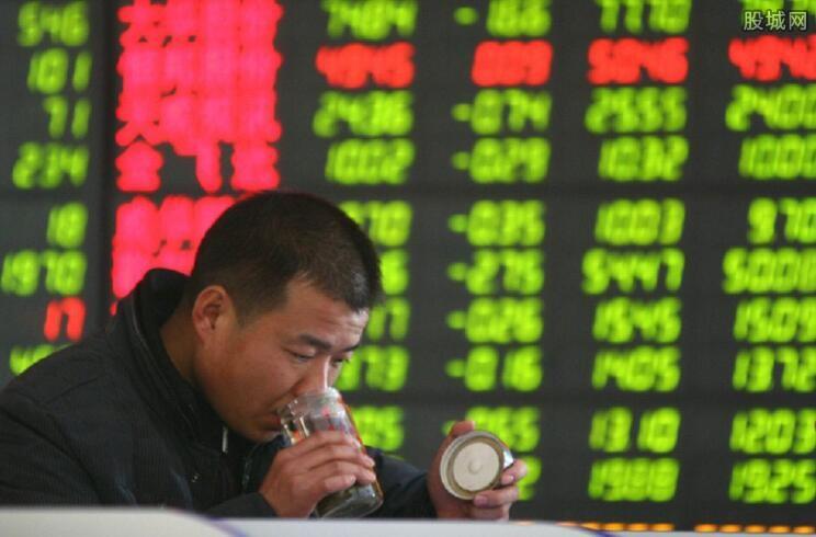 股票期权对个人投资者有什么用途