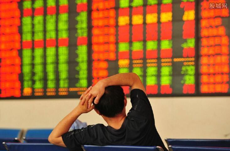 股票期权价格变动的影响因素
