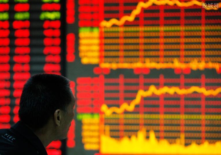 股票期权的实质是什么