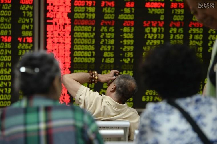 股票质押对股价的影响有哪些