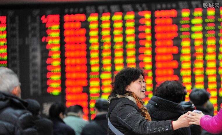 怎样可以买入中小板股票 中小板股票代码是什么?