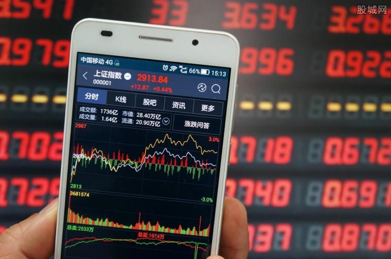 日企假丑闻影响股票价格