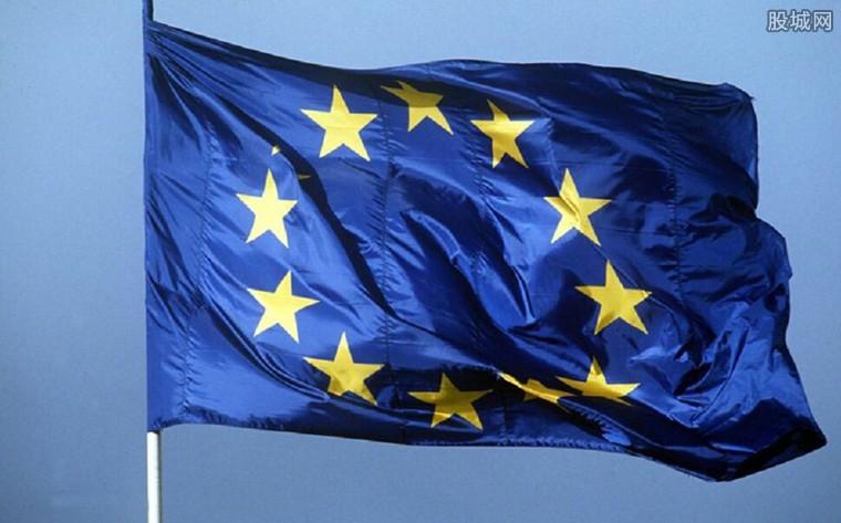 欧元区去年四季度经济