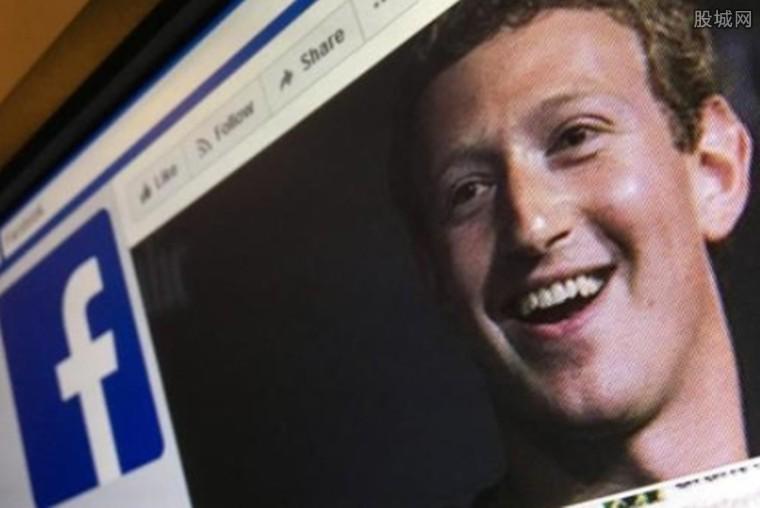 脸谱承认外泄欧盟