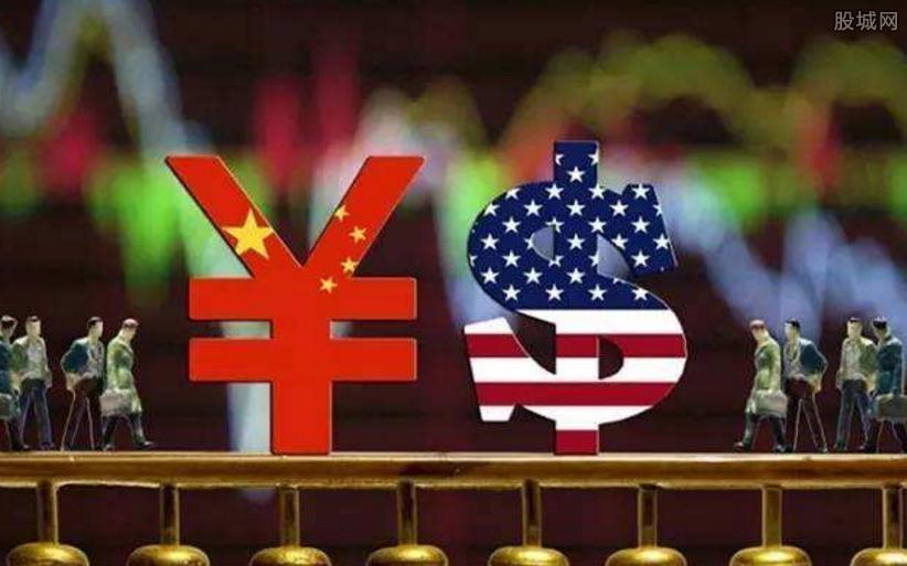中国将对美国飞机征税 哪些A股相关公司或受益?