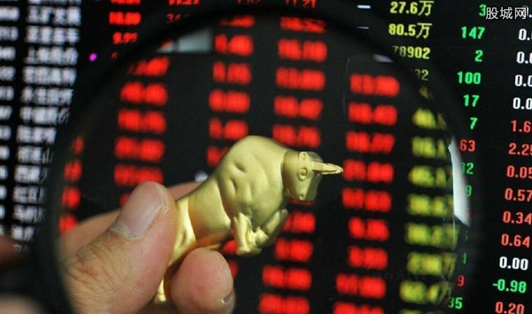 股市什么时候迎来牛市