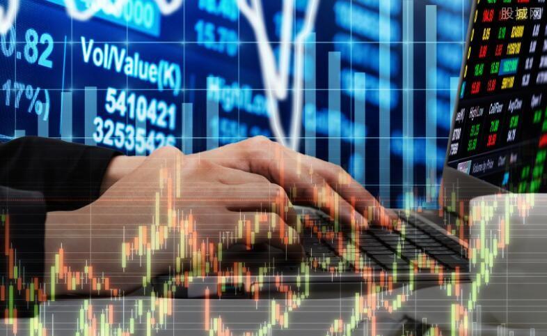 【俄罗斯 股汇双杀】俄罗斯股汇双杀 俄罗斯RTS指数暴跌了多少?