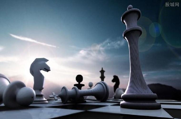 腾信股份或推股权激励计划