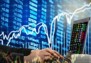 江西省工业互联网产业联盟成立 哪些股票将受益