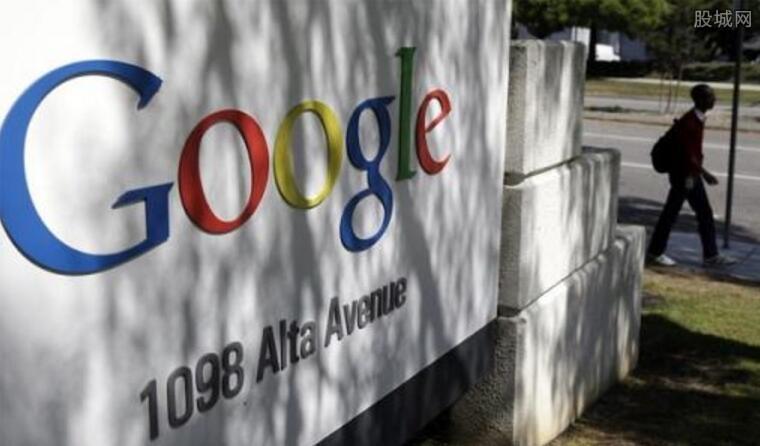 谷歌似收购诺基亚业务