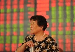 京东物流核心数据曝光 上市条件需市值高于200亿?