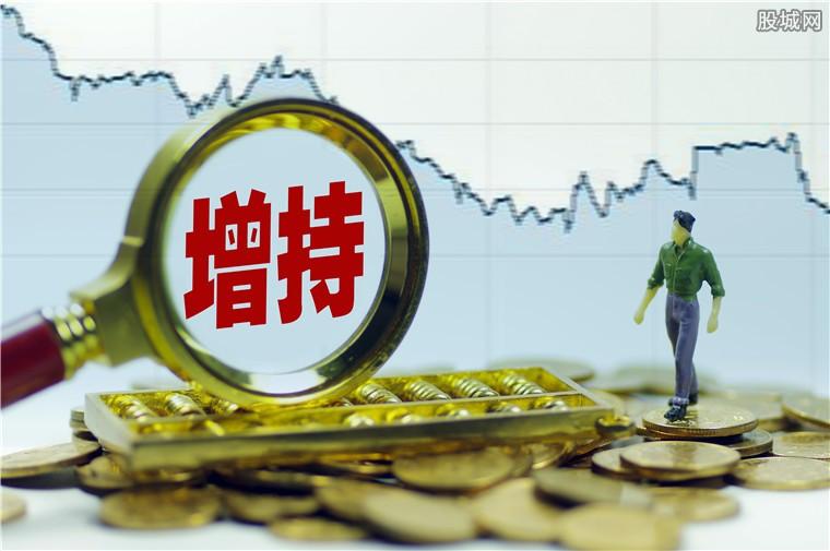中国水务溢价增持钱江水利