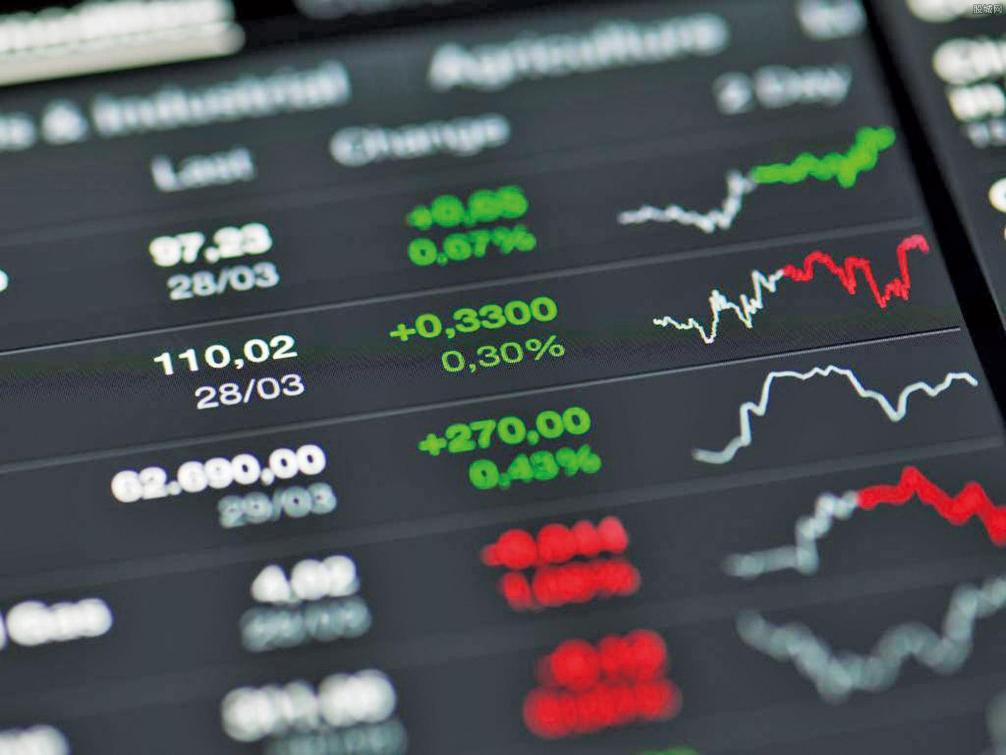 场内股票质押业务遇拐点