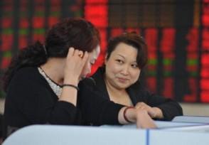 亚普股份什么时候上市 亚普股份后期走势怎么样?