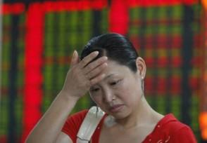 数字中国峰会即将召开 哪些相关概念股有望受益?